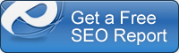 Free SEO Report & Assessment