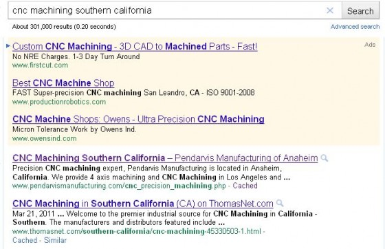 cnc-machining-search-ads