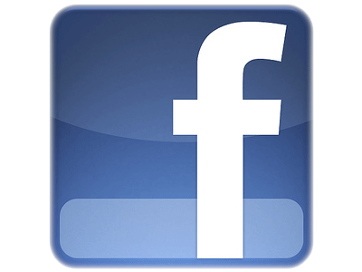 Facebook Timeline Page Profile Picture Faqs Size And
