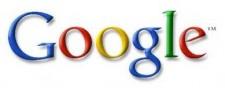 Google vs SEO