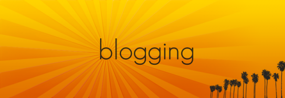 B2B Blogging Benefits